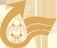 金級省水標章